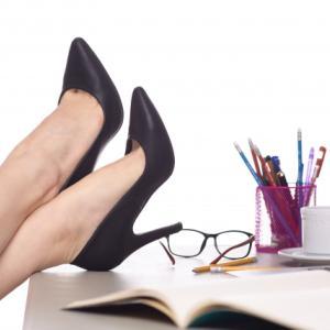 ★脚のむくみは立ち仕事の宿命★ 美容整体 美容矯正専門店 Wemias(ウェミアス)