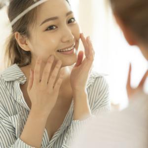 ★いつまでも若くてキレイでいるための秘訣★ 美容整体 ホワイトニング 美容矯正専門店Wemias