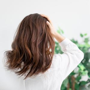 ★頭皮は体の中の大切な部位のひとつ★ 美容整体 ホワイトニング ドームサウナ Wemias
