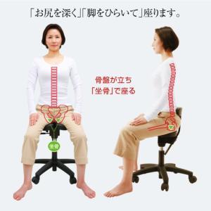 ★日本人の 4人に1人が腰痛★ 美容整体 ホワイトニング ドームサウナ Wemias