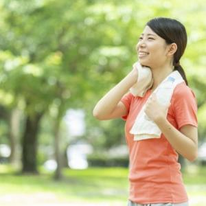 ★体の調子がどこか悪くなったら歩けば良い★ 美容整体 ホワイトニング ドームサウナ Wemias