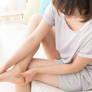 ★足裏への刺激が身体によい★ 美容整体 ドームサウナ ヘッドマッサージ Wemias