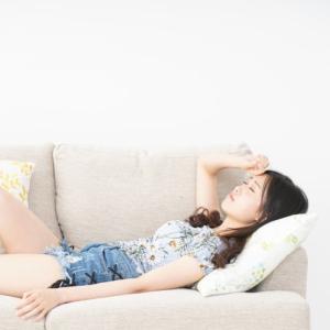 ★室内外の温度差と冷えが夏バテの主な原因★ 美容整体 ドームサウナ Wemias