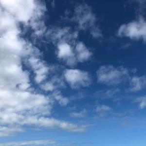 レイキ〜究極のリラクゼーション