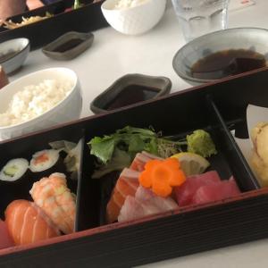 美味しい日本食〜HARUKA〜