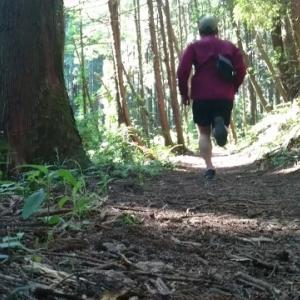 5キロを走れるようになるまでのこと