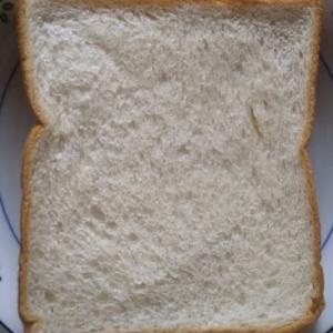セブンイレブンの食パン