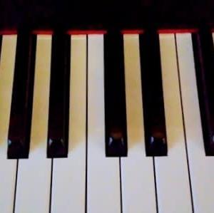 ショパン国際ピアノコンクール入賞だ!