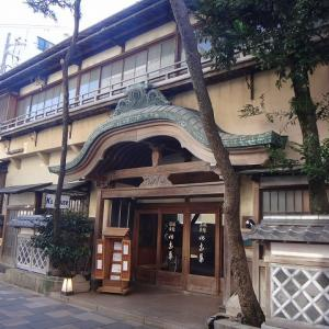 MT街道まっしぐら静岡湯巡り編 ~伊東温泉 ケイズハウス~