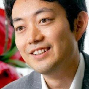 【新型コロナ】千葉市長「民放番組が概ねダメダメなので見ない方がいい!伝聞のような話を公共の電波で平気で言う人を貴方は信用されますか?」