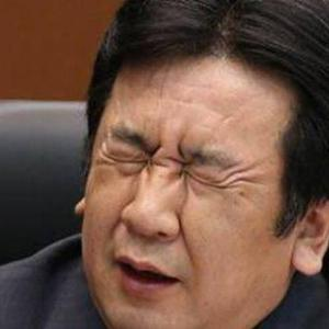 立憲・枝野代表「内閣不信任案を提出したら解散すると明言しているので出来ない…解散できる状況にない…」
