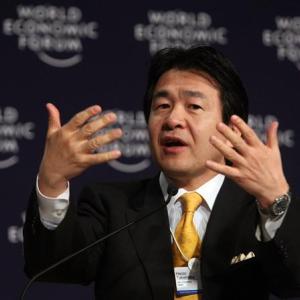 竹中平蔵「東京都の巨額の資産を市場で売却することが都知事選で議論されてない!東京都には売れる資産が山ほどある!」