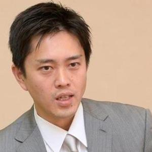 大阪府&市「大阪都構想の代案の条例を可決しまーす!」→ ツイ民「二回の住民投票による民意は一体何だったのか…?」
