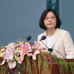 台湾、TPPに加盟申請 → 中国の反発必至 wwwwwwwwwwwwwwwwwwwww