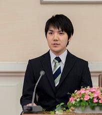 眞子さま、1億4千万円の結婚一時金を辞退の意向…小室一家はどう動く…?