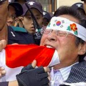 韓国人「韓国が学校で反日教育をする…そんな誤解はしないで!韓国に反日教育はありません!誰かが日本人にサングラスをかぶせた!」