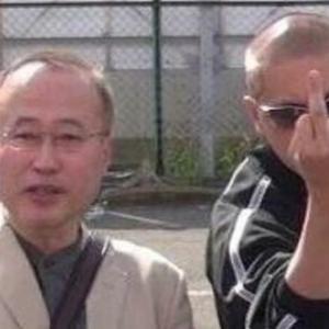 【TBS】立憲・有田芳生の弟と思われる人物が一般人のふりをして、政府のマスク配布を否定してるとネットで話題にwwwwwwwwwwwww