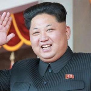 北朝鮮「菅と安倍は、永遠にわが人民の呪いと糾弾を受けてしかるべきだ!」