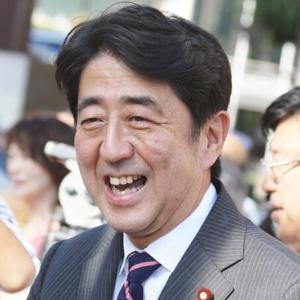 【森友学園】東京新聞労組、安倍元総理に「本当に「人でなし」ですね!あなたたち夫妻を守るために死者まで出てるのに、よくこんなこと言えるな!」