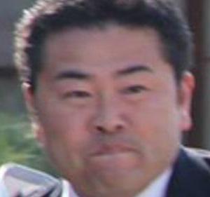 立憲・高井崇志「安倍総理、11日間中9日間の会食は異常だ!自粛するつもりは?」→ 総理「宴席ではなく意見交換!何かいけないことなのか?」
