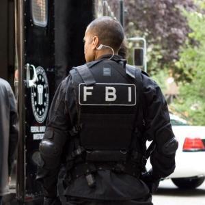 CIA&FBI、ロシアゲート捏造の証拠を全力で隠蔽 wwwwwwwwwwwwwwwwwwwwwwwwwww