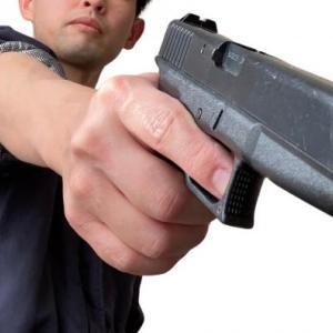 マスコミ「ワシントンで拳銃と銃弾500発以上を持った男が逮捕!」→ すでに釈放された男性「道に迷った…」