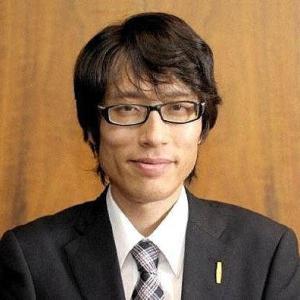 竹田恒泰、キューピーのひるおびCM見合わせに「キューピーは日本共産党支持ということ?」