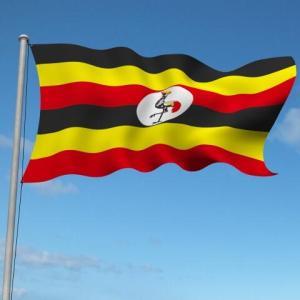 ツイ民「ウガンダ選手、もし人権が大切にされる国で五輪開催されてたら…ウガンダなんかに強制送還されずに済んだのでは?」→ 大炎上…