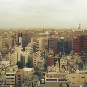 川崎市「噂に左右されず、素敵な街だと知って!実際は治安がいいんですよ、というアピールをしていきたい!」