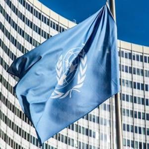国連総長「日本のコロナ対策への期待は大きい!世界の対応力を高めるうえで日本には非常に重要な役割がある!」