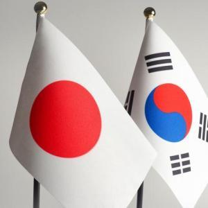 韓国人「軍艦島で強制連行された中国人1000人が日本人に虐殺された!」