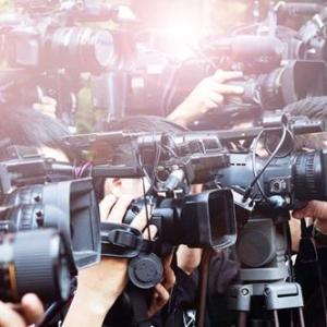 元陸自幹部「日航機墜落で生存者に毛布を掛けるとマスコミが撮影のため、はぎ取った…遺体の写真ばかり撮る輩もいて、「いい加減にしろ!」と叱った…」