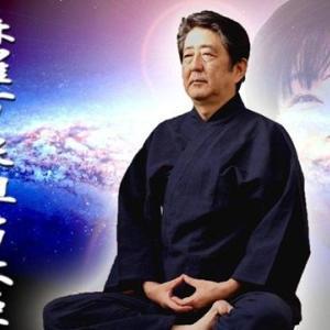 【桜を見る会】市民団体、安倍総理を刑事告発へ → 反アベ界隈から、まさかの疑問の声wwwwwwwwwwww