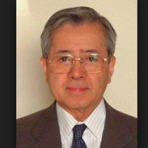 【池袋暴走】90歳になった飯塚被告、有罪確定でも刑務所に入らない可能性が指摘される…
