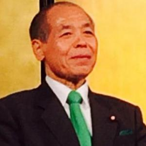 【国会】鈴木宗男、立憲・小西洋之の公務員へのキレ芸に説教してしまうwwwwwwwwwwwwwwwwwwww