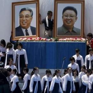 フェミ記者、朝鮮学校の全敗訴に「酷い…政治が差別し司法がそれを後押し…こんな国でどうやって子どもたちに差別反対や人権意識を教えるというのか…?」
