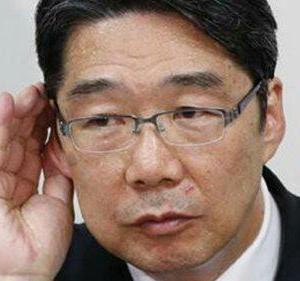 【新型コロナ】高橋洋一「日本はこの程度の『さざ波』これで五輪中止とかいうと笑笑」→ 前川喜平「国会で真意を質すべきだ!」
