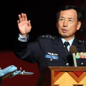田母神俊雄「総理の靖国参拝こそが日本を取り戻す第一歩!どこの国でも行われていることが日本でだけ実行されない!戦後が終わらない!」