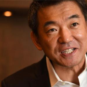 橋下徹、眞子さまと小室圭に「ここまで愛を貫くんだったら、もう批判じゃなくて応援するしかない!」
