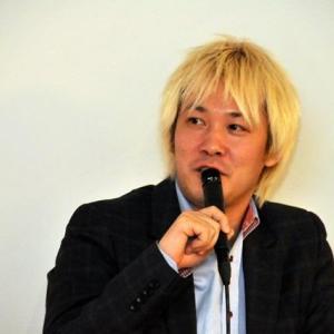 【新型コロナ】津田大介「台湾と日本、どうして差がついたのか…慢心、環境の違い」