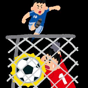 【サッカー】韓国代表団「北朝鮮はヒジや手を使い、空中戦ではヒザまで使って襲いかかってきた…めちゃくちゃだ!」対北戦に苦言…