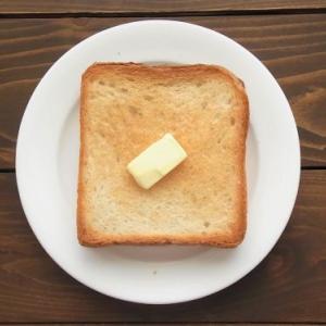 吉田パン工房のバケット!バタール!食パン!