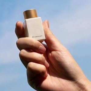 【全身どこにでも使える香水】女子力アップとケアを同時に♪今までにない【デリケートゾーン用香水】
