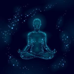 霊感について