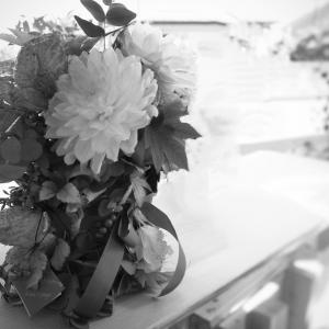 【ご案内】11/15.16佐伯市内開催 パリスタイル~秘密の配合