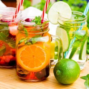 オリゴ糖の効果的な飲み方とその理由について