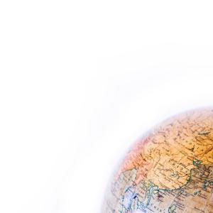 世界の一次情報をリアルタイムで入手し仮想通貨投資に活かす例