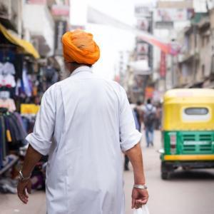 インドが今後の仮想通貨界のトレンドを象徴するその理由