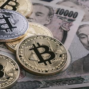 銀行が兼務する仮想通貨交換所を選ぼう