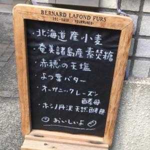 2019  経3-7  昨日のお出かけは?♡ボルシチ風トマトシチュー♡お庭パトロール